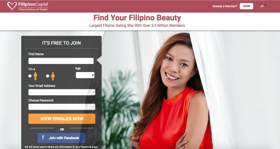 gratis online dating sociale netværk