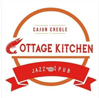 cottage kitchen cafe angeles city cottage kitchen cafe food findit angeles classifieds 8412