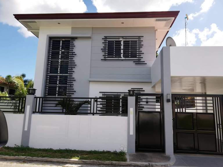 Angeles City Property For Sale | Findit Angeles Classifieds