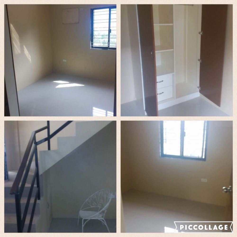 Find An Apartment For Rent: Apartment For Rent 2 Bedroom And 1 Bathroom Furnished
