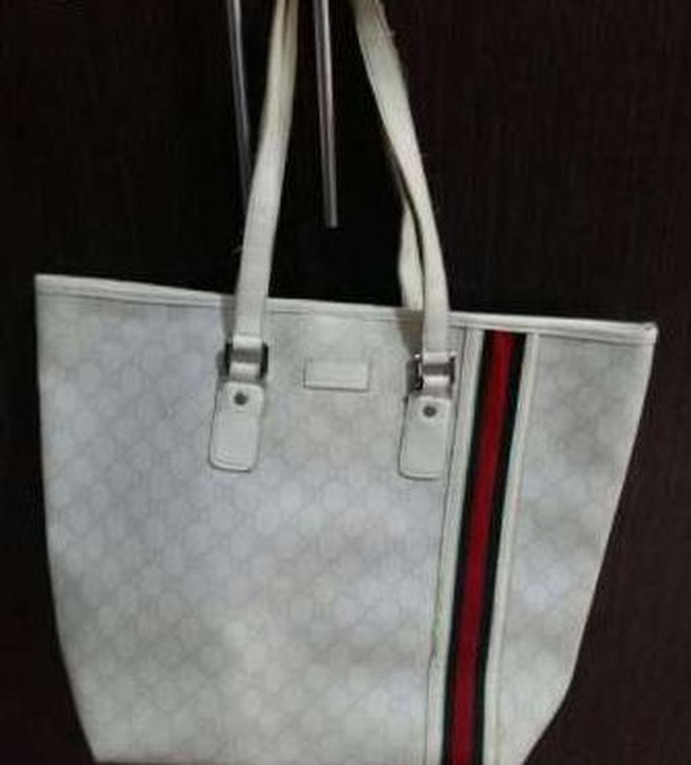 e8c1c842285 Authentic Gucci - Findit Angeles Classifieds Items For Sale By Fred ...