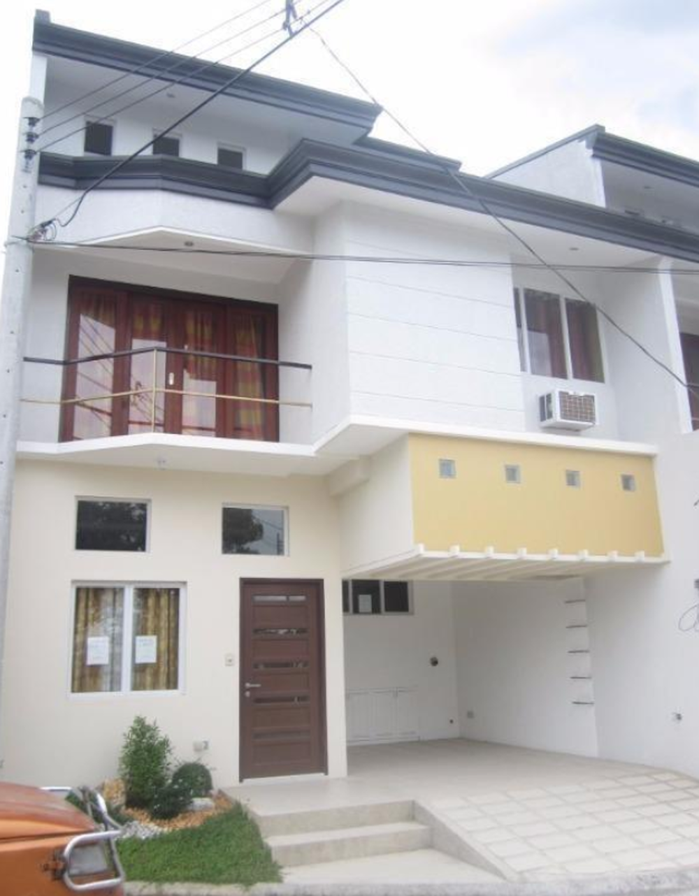 4 bedroom townhouse for sale in angeles city findit angeles classifieds property for sale by. Black Bedroom Furniture Sets. Home Design Ideas